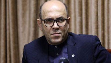 Photo of انتخاب مدیر عامل جدید باشگاه استقلال