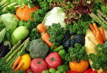 Photo of مشگلات کمبود میوه و سبزیجات برای بدن انسان