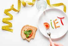Photo of ۵ خوراکی که رژیم لاغری شما را خراب نمیکند