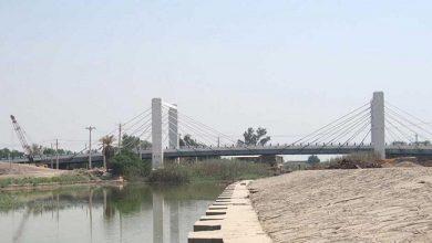 Photo of درباره آبادان