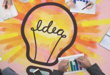Photo of آیا ایده های شما خیلی زود قدرت خود را از دست میدهند؟