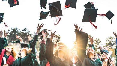 Photo of فهرست کامل عوامل موفقیت دانش آموزان در دوران تحصیل