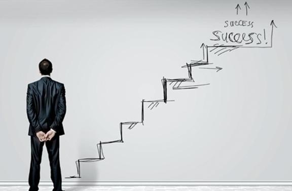 راه های موفقیت