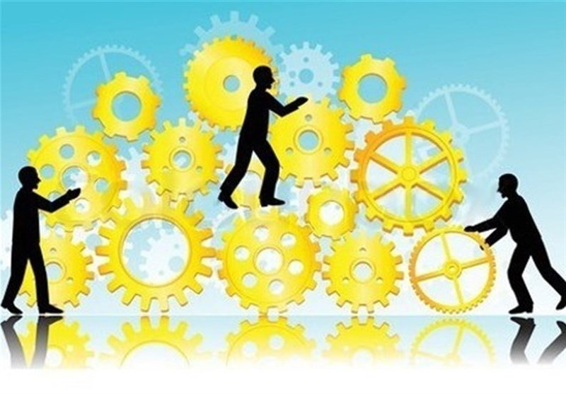 افزایش کارایی در کسب و کار