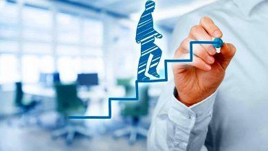 Photo of افزایش کارایی در کسب و کار در سال جدید با چند روش ساده